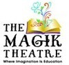 The Magik Theatre Coupons San Antonio, TX Deals