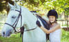 Equestrian Enterprize Coupons Long Valley, New Jersey Deals