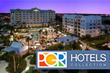 PGR Hotels Orlando Daytona - May 2012 Coupons Kissimmee, FL Deals