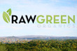 Raw Green Organics - May 2012 Coupons Kissimmee, FL Deals