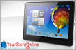YourPad Tablet - May 2012 Coupons Las Vegas, NV Deals