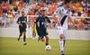 Carolina RailHawks Coupons Cary, North Carolina Deals