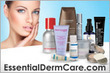 EssentialDermCare - August 2012 Coupons  Deals