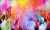Color Me Rad Coupons Blacksburg, Virginia Deals