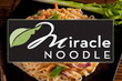 Miracle Noodle - November 2012 Coupons Riverhead, NY Deals
