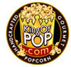 King of Pop.com - November 2012 Coupons Chatham, MA Deals