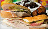 Cucos Sandwich Shop Coupons North Richland Hills, Texas Deals