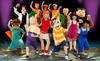 Disneys Phineas and Ferb: The Best LIVE Tour Ever! Coupons Regina, Saskatchewan Deals
