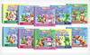 Little Genius Children's Songs CDs Coupons  Deals