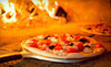 Iron Gate Pizzeria Coupons Dalton, Georgia Deals