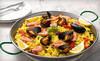 Paella House Coupons Orlando, Florida Deals