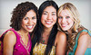 Diversity Salon Coupons Lynnwood, Washington Deals