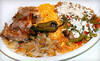 Carnitas Guanajuato Coupons Charlotte, North Carolina Deals