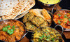 Taste of India Coupons Brooklyn, New York Deals