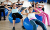 Achieve Fitness Coupons Waterford, Michigan Deals