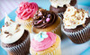 Beautiful Cakes Coupons Chicago, Illinois Deals