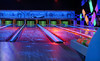 Lucky's Lanes Coupons Milford, New Hampshire Deals
