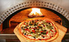 Magma Pizza & Pita Coupons Princeton, New Jersey Deals