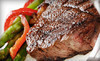 Lakeside Grill Coupons Halifax, Nova Scotia Deals