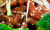 A.W. Lins Asian Cuisine Coupons Little Rock, Arkansas Deals