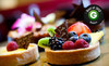 Finale Desserterie & Bakery Coupons Boston, Massachusetts Deals