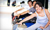 Guiding Fitness Coupons Lincoln, California Deals