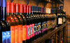 Old Stone Winery Coupons Salisbury, North Carolina Deals