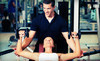 Biltmore Premier Fitness Coupons Asheville, North Carolina Deals