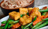 Ayutthaya Thai Restaurant & Bar Coupons Seattle, Washington Deals
