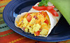 Amy's Patio Cafe Coupons Altadena, California Deals