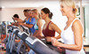 Total Body Fitness Coupons Chilliwack, British Columbia Deals