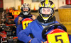 Fast Lap Indoor Kart Racing Coupons Mira Loma, California Deals