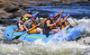 River City Rafting Coupons Richmond, Virginia Deals