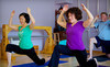 Yoga Upstairs Coupons Agoura Hills, California Deals