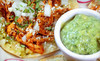 La Adelita Restaurant Coupons Woodside, New York Deals