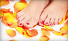 The Center For Podiatric Care and Sports Medicine Coupons White Plains, New York Deals