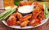 Junction Bar & Grill Coupons Houston, Texas Deals