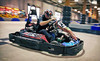 Racer's Edge Indoor Karting Coupons Burbank, California Deals
