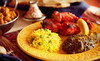 Tandoori's Royal Indian Cuisine Coupons Williamsville, New York Deals
