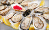 Goldfish Oyster Bar & Restaurant Coupons Ossining, New York Deals