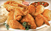 Pollo Campero Coupons Lawrence, Massachusetts Deals