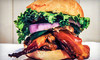 Frisco City Grill Coupons Frisco, Texas Deals