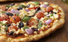 Pronto Pizzeria Coupons Richmond, Virginia Deals