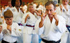 Asheville Sun Soo Tae Kwon Do Coupons Asheville, North Carolina Deals
