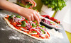 Nicodino's Pizza Co. & Café Coupons Bartlett, Illinois Deals