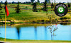 Boulder Creek Golf Course Coupons Langdon, Alberta Deals