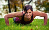 Fit Body Boot Camp Coupons Takoma Park, Maryland Deals