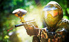 Paintball Nation Coupons Mississauga, Ontario Deals