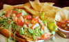 Old Towne Pub and Eatery Coupons Saint Charles, Illinois Deals