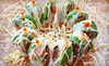 Sushi Shoya Coupons Madeira Beach, Florida Deals